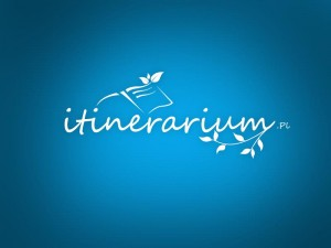 Logo itinerariu
